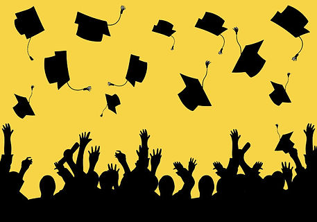 graduation-background-vector-silhouette.