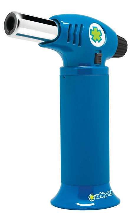 Whip It Torch / Ion / Large / Blue