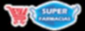 Súper Farmacias Leyva logo