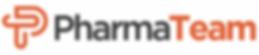 pharmateam.png