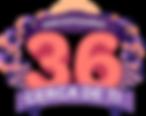 Logo 36 aniversario.png