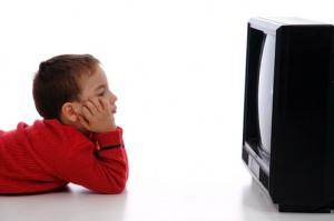 Ειδήσεις & Παιδιά: Ναί ή Όχι;