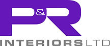P&R Interiors Master Logo.jpg