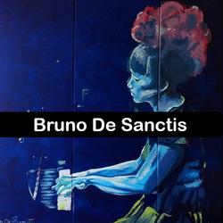 Bruno De Sanctis