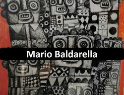 Mario Baldarella