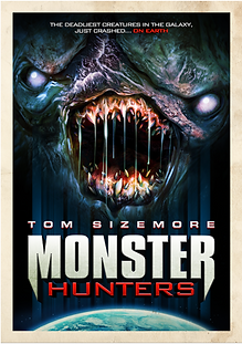 Monster Hunters Poster.png