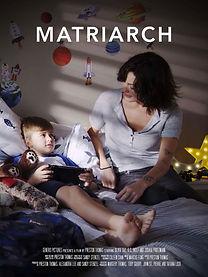 Matriarch Poster.jpg