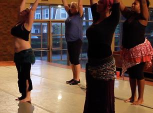 Belly dance class.png