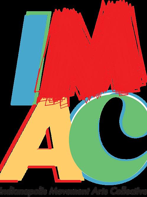 Virtual IMAC 5 Class Card