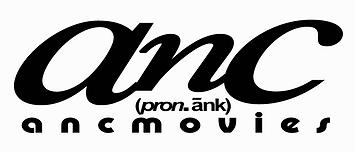 anc Logo BonW.png
