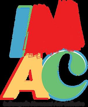 IMAC Logo Package 006 7200.png