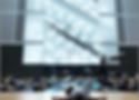 Screen Shot 2020-02-06 at 8.28.45 AM.png