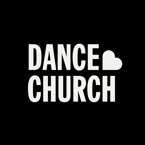 Dance Church Drop In