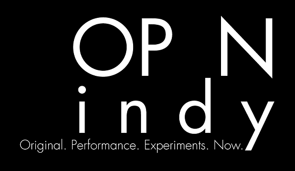 open indy white on black 773.png