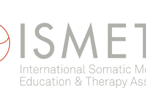 Somatic Movement & Dance Education conference, June 2019
