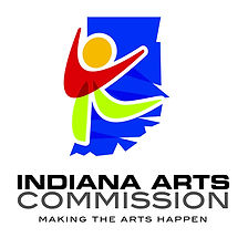 Indiana Arts Commission logo.jpg