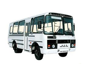 Перевозка вахтеров и рабочих Автобус Групп