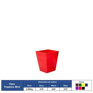 vaso mini.jpeg