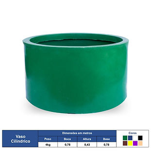 vaso cilindrico.jpeg