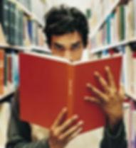 Featured - kid reading.jpg