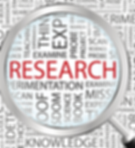 Featured - research_edited.png