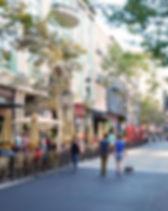 SJ-santana-row-street-dining.jpg