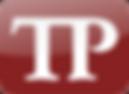 Townsend Press -logo.png