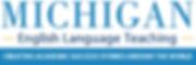Michigan-logo-horiz.png