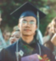 Featured -academic-dress-accomplishment-