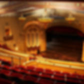 SJ-inside_california_theatre.jpg