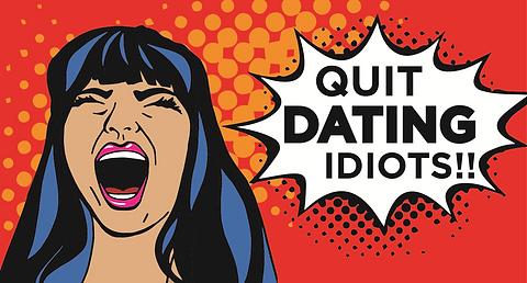 Vad baser betyder i dating