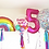 Thumbnail: RAINBOW BIRTHDAY BUNDLE