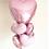 Thumbnail: PINK HEARTS BUNDLE