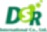 dsr web logo.png