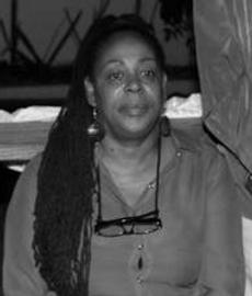 Marcia Simpson
