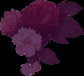 fleurs_héritage-min.png