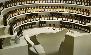Atelier parfumerie-min.png
