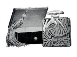 Coffret Yapana 1922