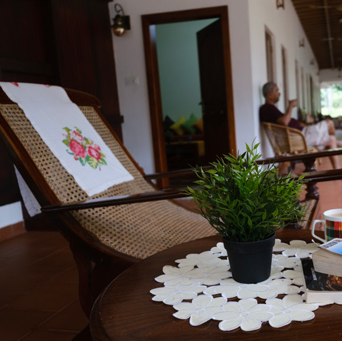 Relax in the verandah with a book.jpg