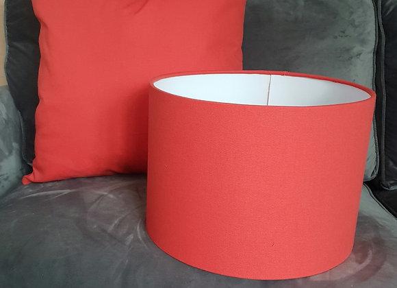 Made to Order - Bespoke Lampshade & Cushion