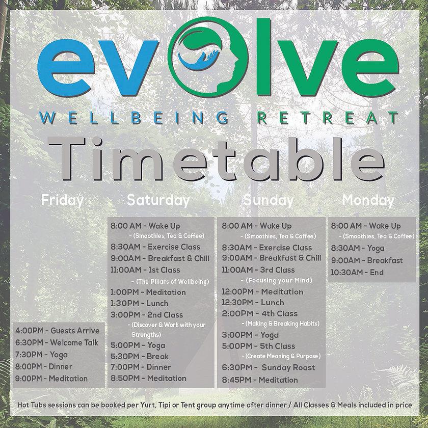 Evolve Timetable.jpg