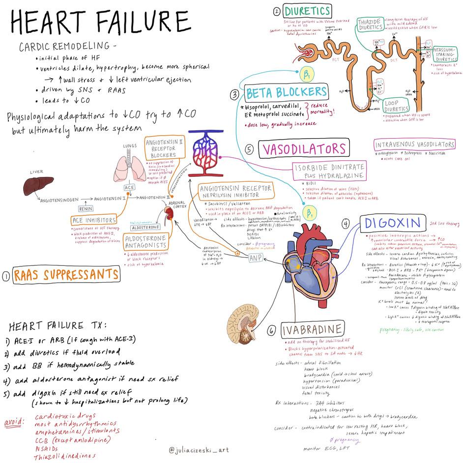 Heart Failure.JPG