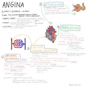 Angina.JPG