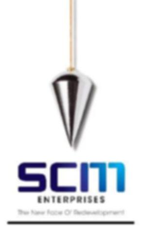SCM Enterprises
