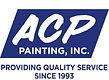 ACP 2017 front T-shirt logo.jpg