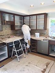 Reborn kitchen pic.JPG