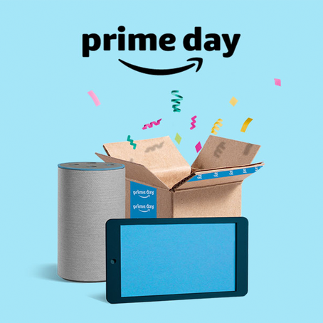 How To Optimize Your Listing for Prime Day