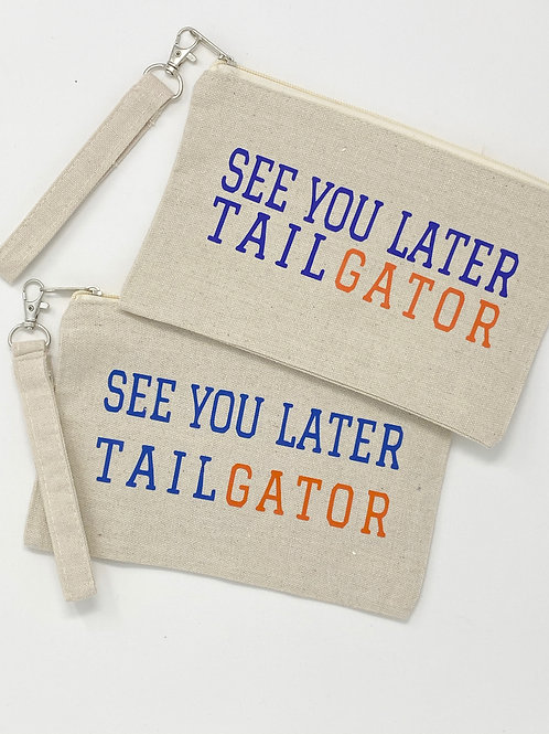 TailGator