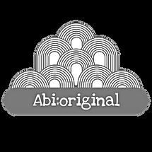 Abby maam b_w logo.png