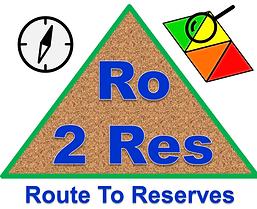 Ro2Res logo 210307.png